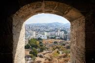 Libanon 2019 - obrázek 17
