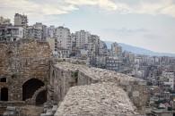 Libanon 2019 - obrázek 26