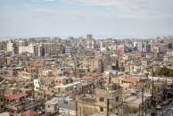 Libanon 2019 - obrázek 27