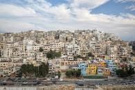Libanon 2019 - obrázek 28