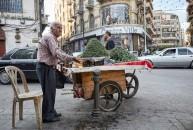Libanon 2019 - obrázek 29