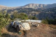 Libanon 2019 - obrázek 34