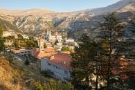 Libanon 2019 - obrázek 35