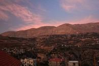 Libanon 2019 - obrázek 44
