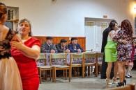 Rumunsko - Banát 2017 - obrázek 9