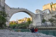 Bosna 2019 - obrázek 2