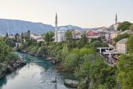 Bosna 2019 - obrázek 3