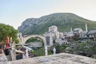 Bosna 2019 - obrázek 4