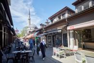 Bosna 2019 - obrázek 18