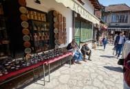 Bosna 2019 - obrázek 20