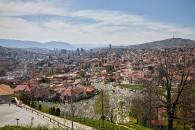 Bosna 2019 - obrázek 22