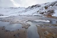Island 2019 - obrázek 2
