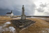 Island 2019 - obrázek 4