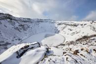 Island 2019 - obrázek 5