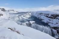 Island 2019 - obrázek 6