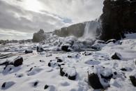 Island 2019 - obrázek 9