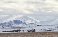 Island 2019 - obrázek 13