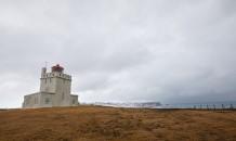 Island 2019 - obrázek 17