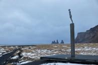Island 2019 - obrázek 18