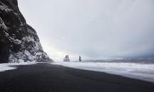 Island 2019 - obrázek 21
