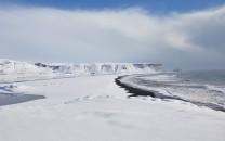 Island 2019 - obrázek 24
