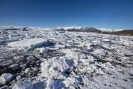 Island 2019 - obrázek 33