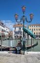 Itálie 2020 - obrázek 9