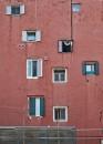 Itálie 2020 - obrázek 22