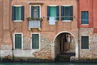 Itálie 2020 - obrázek 23