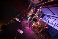 Band of Heysek - obrázek 12