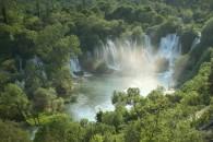 Krajia a příroda - obrázek 9